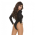Elegant Moments Body Opaco *2 Colori* | EM1436